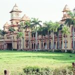 IIT BHU - Electrical Engg Deptt.