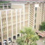 IITB Building 2