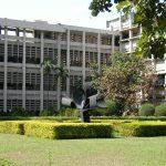 IITB Building 4