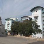 IITB Hostels