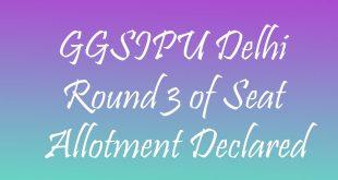 IPU Round 3