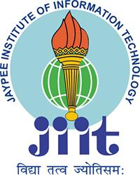 JIIT Noida (Sec-128) logo