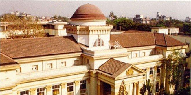 VJTI Mumbai