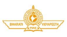 BVP COE, New Delhi Logo