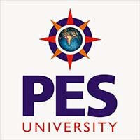 PESU Ring Road Campus logo