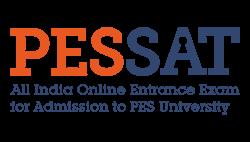 PESSAT logo