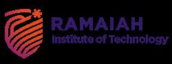 RIT Bangalore logo