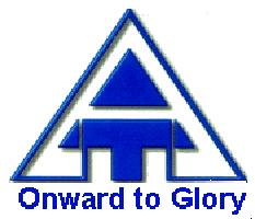 AIT Pune logo