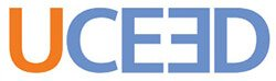 UCEED logo