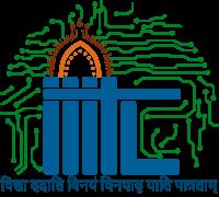 IIIT Lucknow Logo