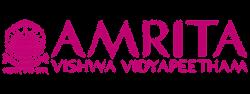 Amrita Admissions logo